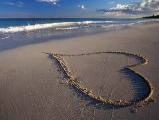 love photo: love love.jpg
