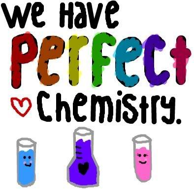 chemistry photo: Chemistry Chemistry.jpg