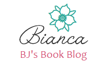 Smokin Hot Book Blog