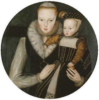 katherine_grey_and_son