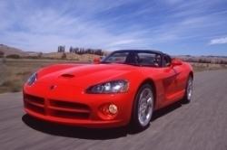 photo DODGE_Viper-SRT10-Roadster-2003_main_zps706do7kk.jpg