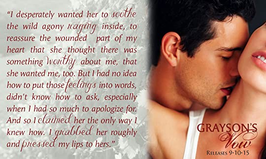 photo Grayson Teaser1_zpsdgasws2y.jpg