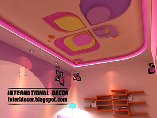 Incredible False Ceiling Design Kids Rooms 960 X 720 · 55 KB · Jpeg Part 86