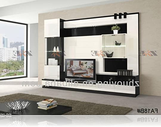 Magnificent Lcd Tv Showcase Designs Simple Home Design Ideas Source 900 X 708 61