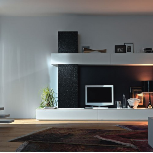 Lcd Wall Unit Design Bedroom Units 138 Designs
