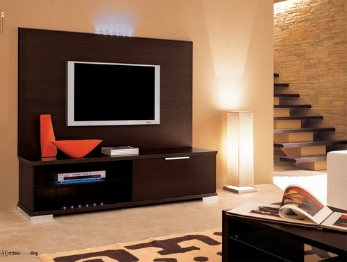 Mark ruckledge 39 s blog lcd tv showcase designs july 15 - Interior design of living room with lcd tv ...