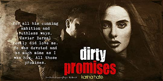#dirtyPromises1