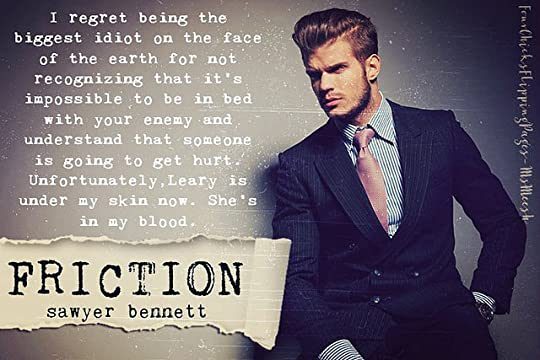 #Friction3