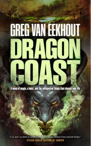 Dragon-Coast