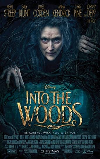 Len Moriarty - Into The Woods Full Movie In Hindi Dubbed Free Download  Showing 1-1 of 1