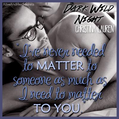 photo Dark Wild Night - Christina Lauren_zps9slzcsg3.png
