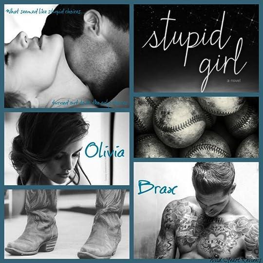 Stupidgirl1