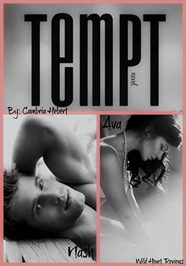 Tempt1