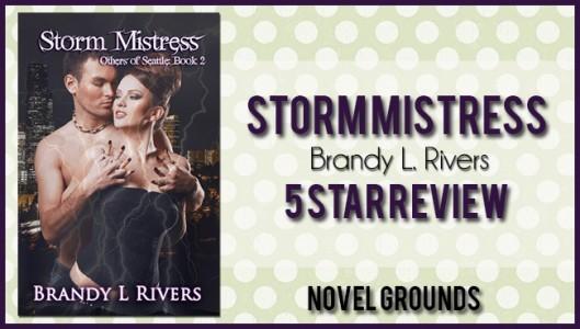 StormMistress