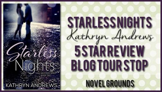 StarlessNights
