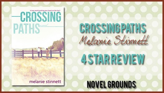 CrossingPAths