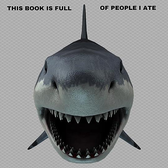 photo this book_zpsvknju2aq.jpg