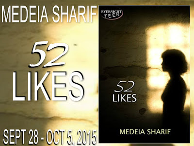http://tometender.blogspot.com/2015/09/medeia-sharifs-52-likes-blitz-giveaway.html