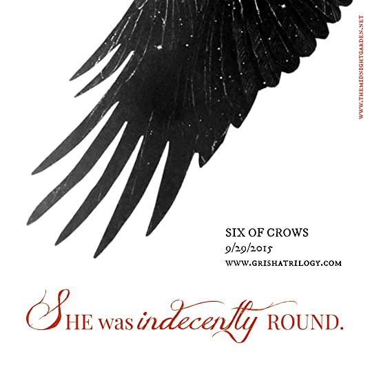 six of crows collectors edition barnes and noble
