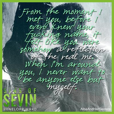 photo Sins of Sevin - Penelope Ward_zpsqa0zrf14.png