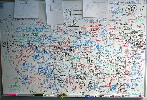 photo whiteboard_zpskjo73vuy.jpg