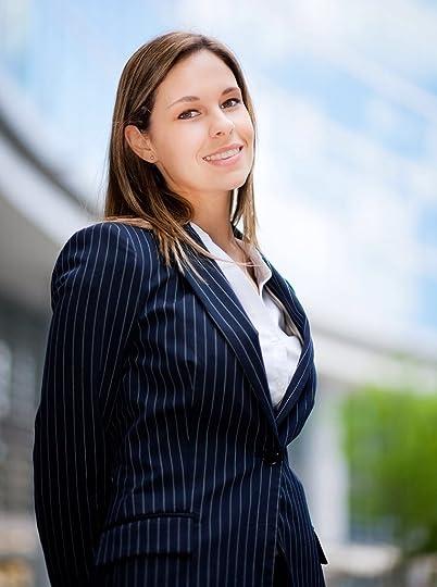 Female Business professional photo image.jpg18.jpg