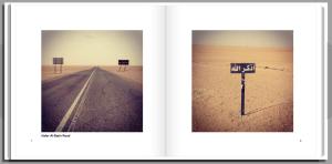RoadToTheNorthBook2
