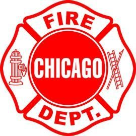 Chicago Fire Department:
