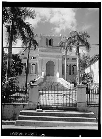 St. Thomas Synagogue-Beracha Veshalom Hasadim photo 166918pr_zpsq5xjtbr1.jpg
