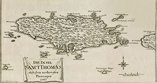 St Thomas old map photo 4b27fda53e95d_135689b_zpsg7mf4kdy.jpg