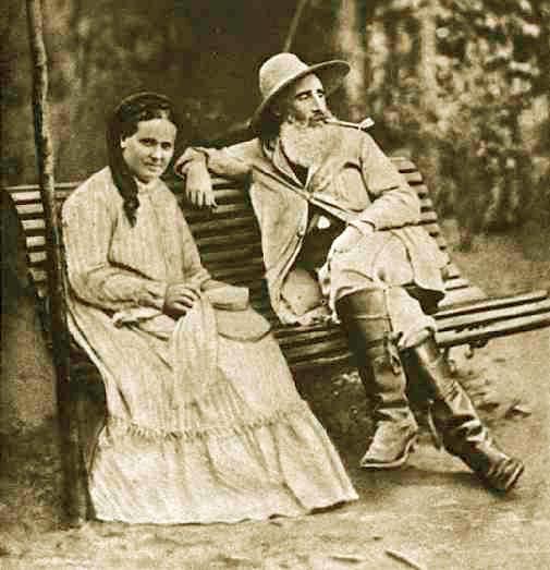 Pissarro & Wife- Pontoise, France photo esposaPontoise77_zpsiyocrt9k.jpg