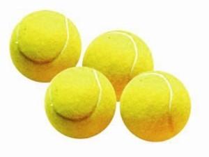 tennis-ball-cluster