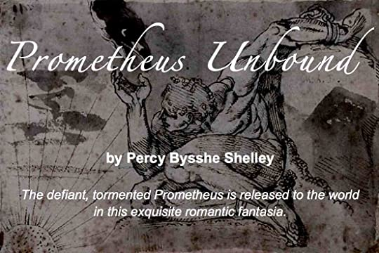 Tragic Self-forgetting as True Culture: On Nietzsche and Aeschylus' Prometheus Bound