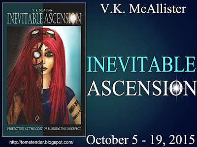 http://tometender.blogspot.com/2015/10/vk-mcallisters-inevitable-ascension.html