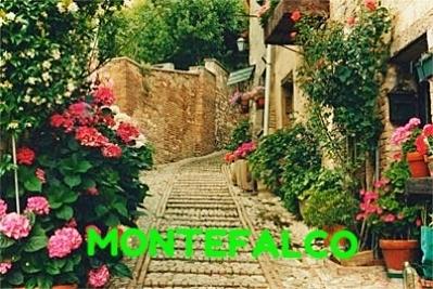 photo Montefalco_zpse5gtgaib.jpg