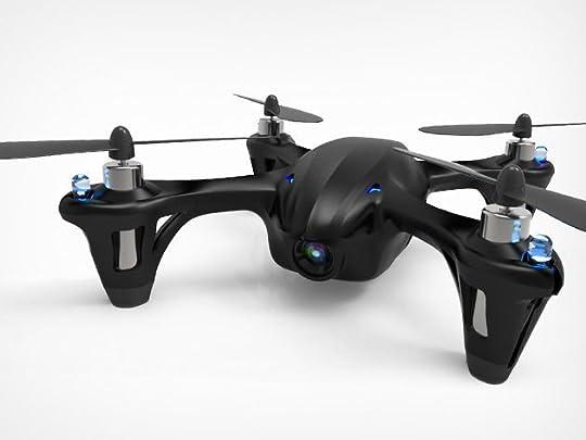 Drone: