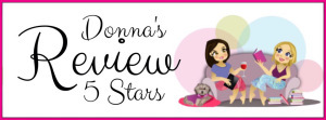 Donna 5 Stars