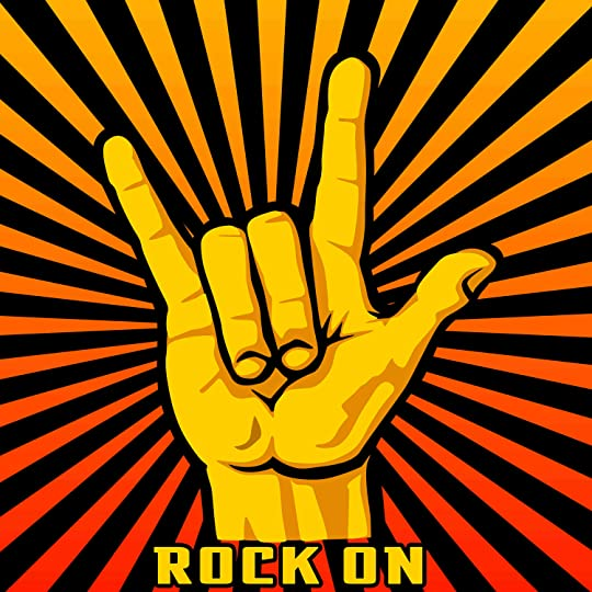 rock_on__by_midzmedia-d50wnk5