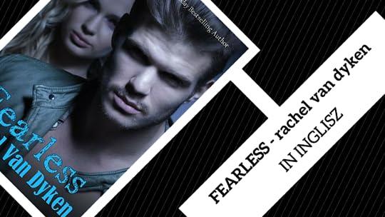 Download Fearless Ruin 25 By Rachel Van Dyken