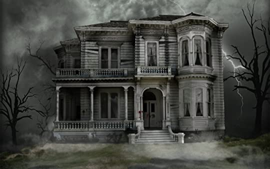 The haunting of hill house by shirley jackson fandeluxe Gallery