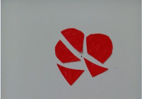 Breaking The Cassanovas Heart Operation Pdf