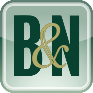 photo BN-LOGO-300x300_zpsk9zsfwie.png