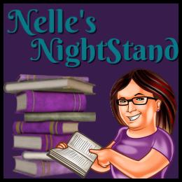 Nelle's Nightstand