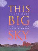 This Big Sky