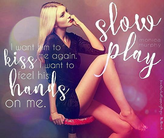 #slowplay