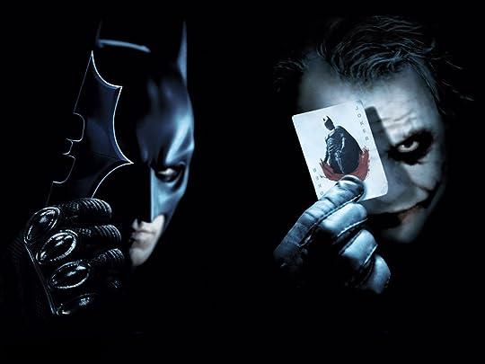 photo 2082479-batman-vs-the-joker_zpsbfisvf8z.jpg