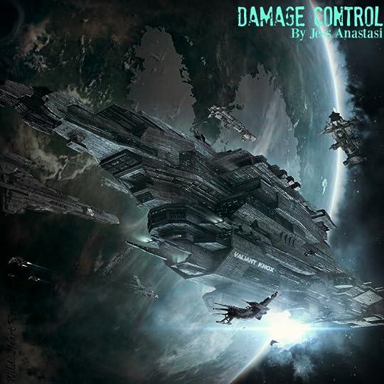 Damage Control 1