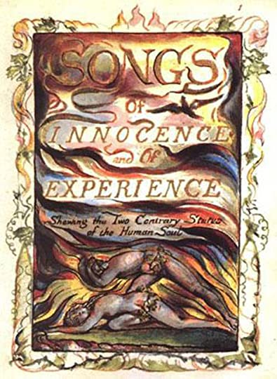 """irony and metaphors william blake's hidden Using metaphors and irony, william blake has successfully written a very complex poem raina lorring explains in her analysis, that """"a poison tree"""" is blake's warning to the reader about what unchecked anger can do."""