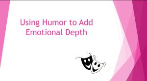Humor Pic