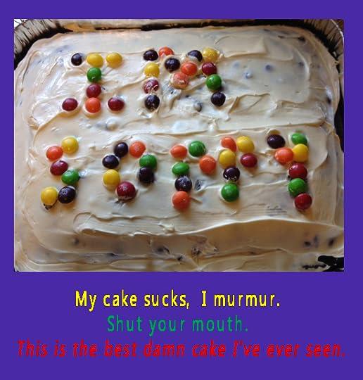 skittle cake photo 2 cake.jpg